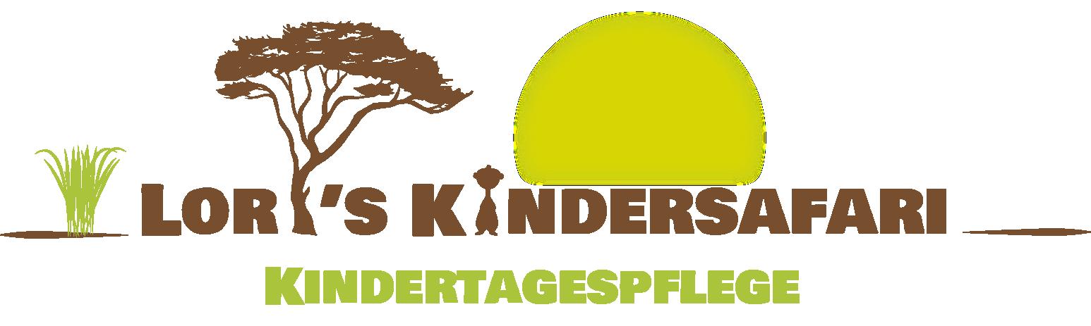 Loris Kindersafari